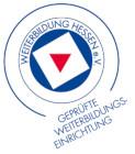 Zertifikat_Logo