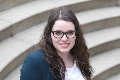 Sarah Kaisler
