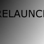 Eine neue Webseite zum neuen Semester